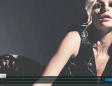 L U C I M A | Kate Compton