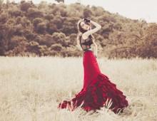 L U C I M A | Masai Fashion