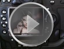 L U C I M A | Podcast | Nikon D800/D800E vs. Canon 5DMIII