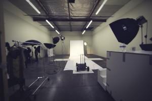http://lucima.com/wp-content/uploads/2012/04/Video-Studio-300x200.jpg
