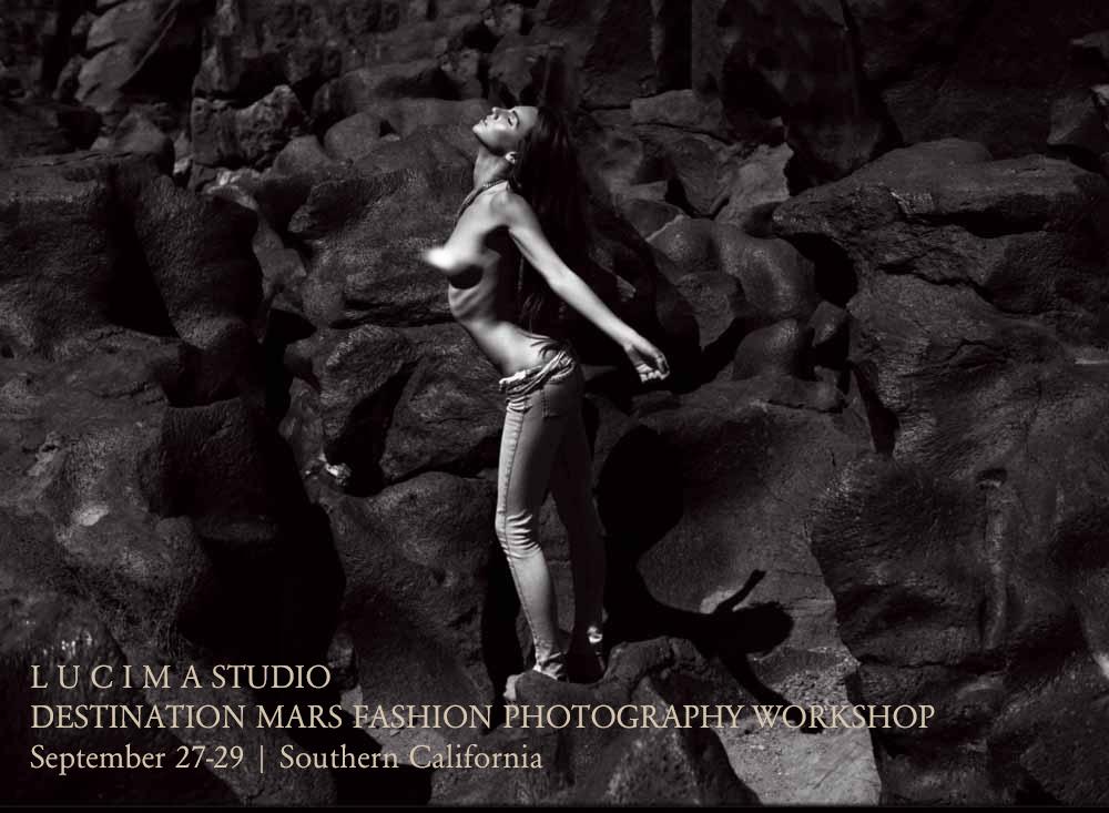 http://lucima.com/wp-content/uploads/2013/08/Destination_MARS.jpg