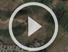 L U C I M A   Podcast   The Glider Incident (Part I)