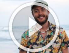 L U C I M A | Podcast | Special Guest Sean Dunne