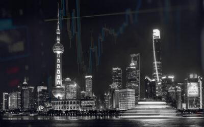 Financial Market Insights | September 2021